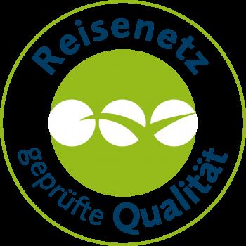 Reisenetz-Guetesiegeltransp